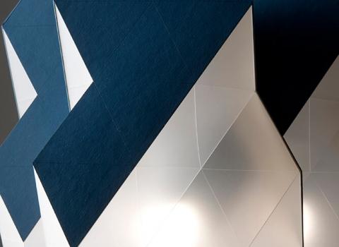Luster jedan oblik, Polygon-9